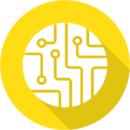 Tech_icon_rollover